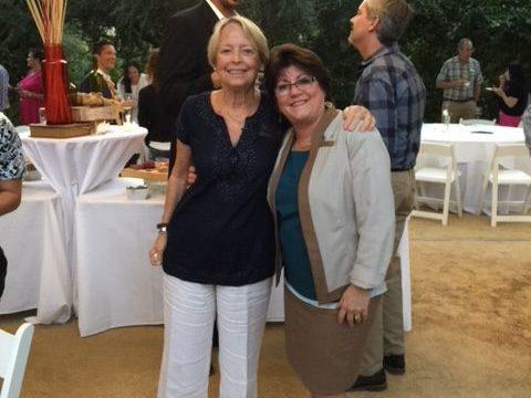 Concierge Meeting October 2017